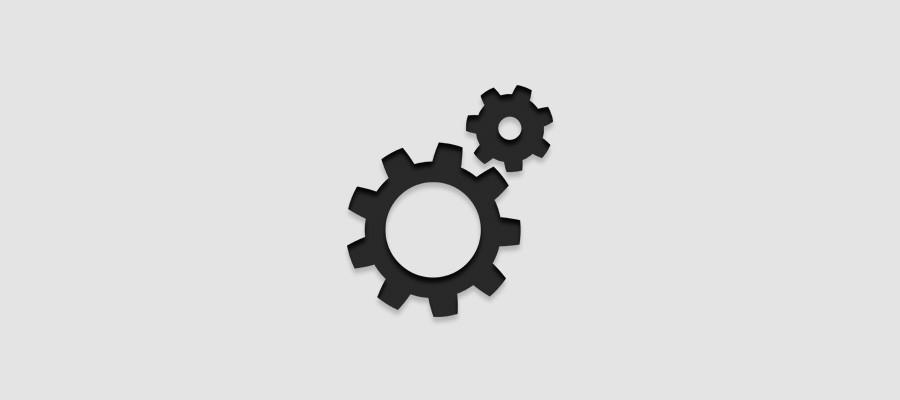 Ubuntu Bash for Windows 10 dbus error fix